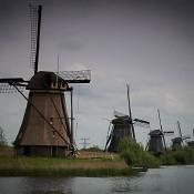 Filters voor landschapsfotografie © IDG NL