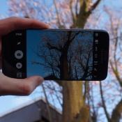 TIPS - Zo maak je professionele foto's met je smartphone!