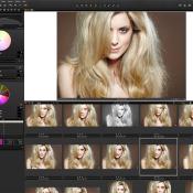 Workflow van een fotograaf © software, workflow, blog, Katja de Bruijn, nabewerken