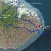 GPS data toevoegen aan je foto © GPS, geotagging, Ed Steenhoek, blog, Geo Tagr, reisfotografie afb.2
