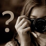 De belangrijkste fotografie tips voor beginners - Een overzicht