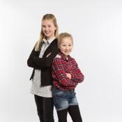Starten met schoolfotografie © artikel, schoolfotografie, oypo