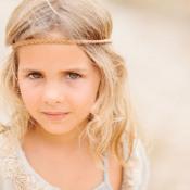 7 tips voor de mooiste kinderfoto's © tips, portretfotografie, kinderfotografie, Studio, fotolocatie