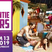 Ga met korting naar de Vakantiebeurs © Vakantiebeurs, winnen, gratis, kaartjes
