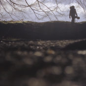 Acht indrukwekkende documentaires die je als fotograaf echt moet kijken! © screenshot, docu, documentaire