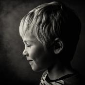Fotograferen bij weinig licht © artikel, donker, 3