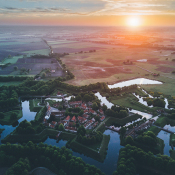 9 fotogenieke locaties in Groningen © IDG NL