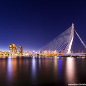 Tips - Hoe fotografeer je de skyline van een stad?  © skyline, artikel, tips