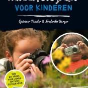 Natuurfotografie voor kinderen © Boek, natuurfotografie, kinderen, Natuurfotografie voor kinderen