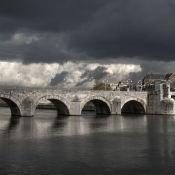De mooiste fotolocaties om te fotograferen in: Maastricht | de mooiste shots! © Brug, maastricht, servaas
