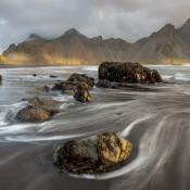 Do's and don'ts: Tips voor een fotoreis naar IJsland © IDG NL