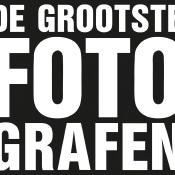 Boek: De grootste fotografen © boek, grootste, fotografen2