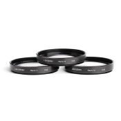 LensBaby Macro Filter Kit  © Reshift