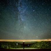 Doe mee met de Nacht van de Fotografie LIVE | Schrijf je nu in!
