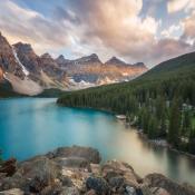 5 fotografieplekken in de wereld waar je geweest moet zijn © artikel, foto, locaties
