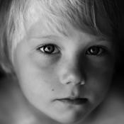 Zo krijg je altijd scherpe ogen in een portret © IDG NL