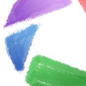 Tips en trucs voor gratis software Picasa © picasa, blog, staceyoosterhof
