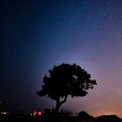 Zo maak je ook 's avonds en 's nachts fraaie landschapsfoto's