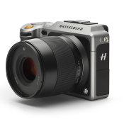 Hasselblad X1D-50c - Revolutionaire systeemcamera aangekondigd © IDG NL