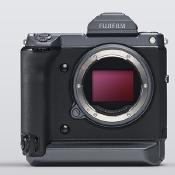 Fujifilm GFX100 met 'Pixel Shift Multi-shot' - Ultrahoge resolutie  © IDG NL