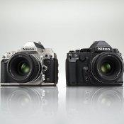 Review: Nikon Df © nikon, analoog, fullframe, review, Nikon Df, retro