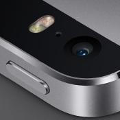 Maak de beste nachtfoto's met je iPhone © iPhone, Nachtfotografie, apple, smartphone, smartphonefotografie