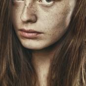 De favoriete foto's van Angela Dekens © RESHIFT