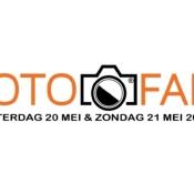 Fotofair 2017 - Wat kun je allemaal verwachten? © IDG NL