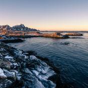 Waarom iedere landschapsfotograaf de hyperfocale afstand moet kennen © IDG NL