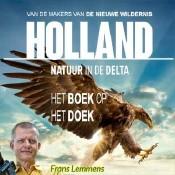 Mediapresentatie: Holland - Natuur in de delta © IDG NL