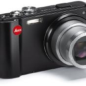 Nieuw: de Leica V-Lux 20