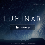 Macphun Luminar: nieuwe fotobewerker voor MacOS © reshift