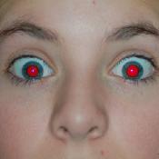 Zo verwijder je rode ogen | Photoshop Quick Tip © IDG NL