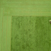 Overzicht: alles over dronefotografie! © IDG NL