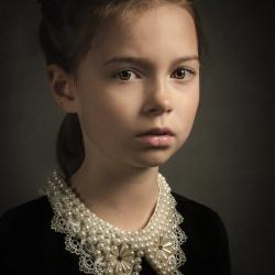 Doe mee met de Fotowedstrijd 'Portret' en win een Panasonic camera!