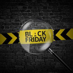 De beste Black Friday cameradeals + tip om een miskoop te voorkomen