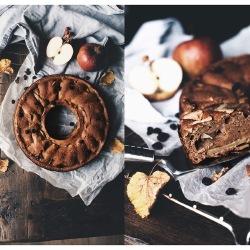 Hoe maak je de lekkerste foodfoto's?