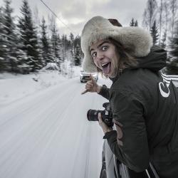 Ben jij klaar voor de Noordkaap Challenge?