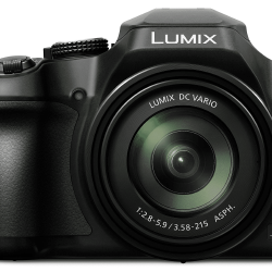 Doe mee met de Fotowedstrijd 'Macro' en win een Panasonic camera!
