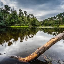Getest: statieven en filters voor landschapsfotografie