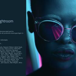 10 handige sneltoetsen in Adobe Lightroom!