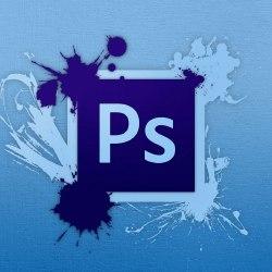 Photoshop boek en online cursus voor de feestdagen