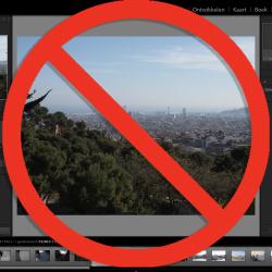 Oudere versies Lightroom en Photoshop vanaf nu verboden | Belangrijke update!