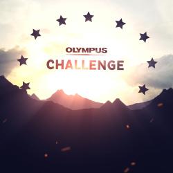 Aflevering #2 Olympus foto challenge: portretfotografie