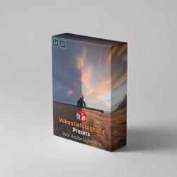 Download nu gratis de nieuwe Zoom.nl Vakantie Presets voor Lightroom
