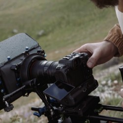 Canon EOS R5 en 1D X mk III update - Firmware voor de toekomst