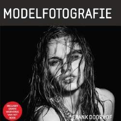 Boek: Modelfotografie