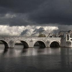 De mooiste spots in Maastricht voor de mooiste shots!
