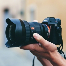 Review: Sony 12-24mm f/2.8 GM