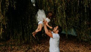 marilyn, bartman, newborn, familiefotografie, nikon